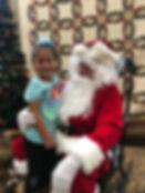 Santa Picture 3.jpg