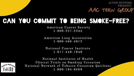 AAC Teen Group resource card 2019 (004).