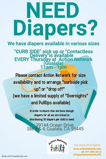 diaper drive week 8 06302020.png