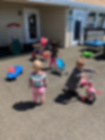 playgroup 4.jpg