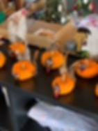 kids pumpkins.jpg