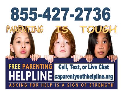 Parents Sign - English (002).png