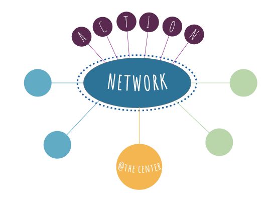 an-logo-new_color-network.png
