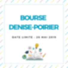 bourse site.png