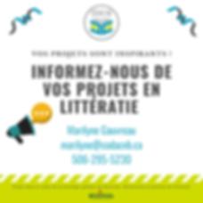 projets_en_littératie_(2).png
