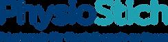 Logo PhysioStich Privatpraxis Hausbesuche Physiotherapie