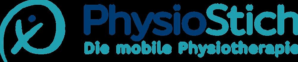 Logo PhysioStich