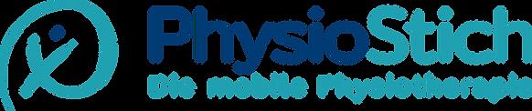 PhysioStich_Logo_RGB.png