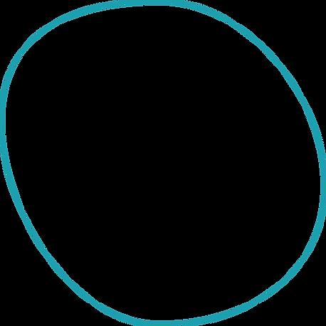 Kreis PhysioStich Hausbesuche