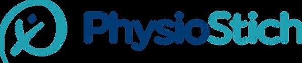 PhysioStich_Logo-ohne-Subline_RGB.png