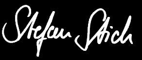 Unterschrift_weiß.png