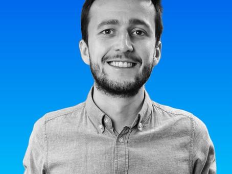 L'interview de Julien Saint Georges, CEO d'AXEL : le conseil en gestion de patrimoine indépendant