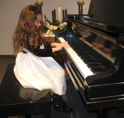 PianoRecital.jpg