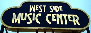 West%20Side%20Music%20056_edited.jpg