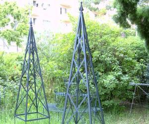 Garden-acc-06.jpg