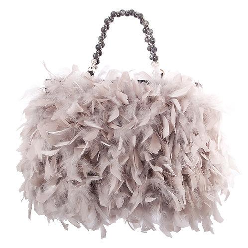 Angel of Perfection - MARY Medio Handbag