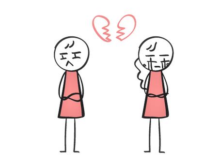 Amarsi male: 10 segnali per riconoscere le relazioni disfunzionali