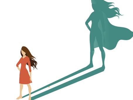 Sentirsi inferiori: 7 consigli per migliorare la propria autostima