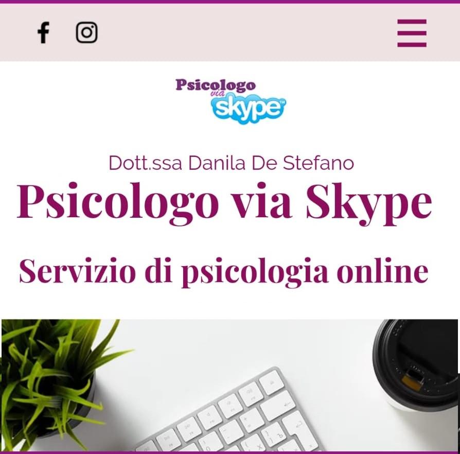 consulenza online per i messaggi di incontri come iniziare il servizio di dating online