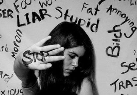 Sei vittima di abuso psicologico? I 10 segni tipici