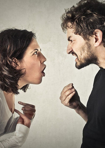 Couple-fighting.jpg