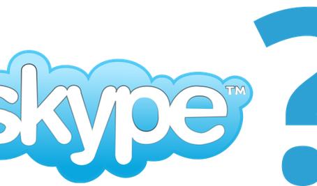 Psicologo via Skype - ma funziona?