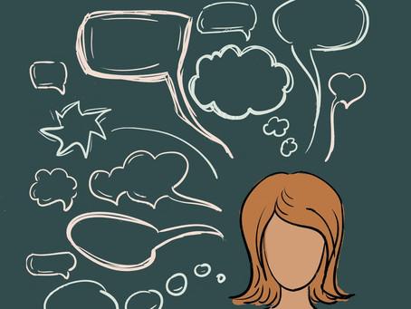 Preoccupazioni eccessive. Come superarle? ~ Le 7 cose da sapere