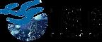 ISB_Logo PNG.png