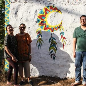 Kalakari Trail - Alwar