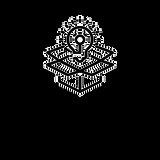 DKP 1 Logo.png