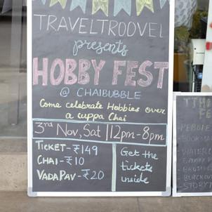 TT Hobby Fest