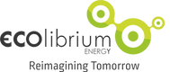 ecolibrium-logo.png