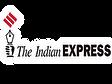 indian_express logo.png