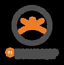 Primary Logo Vertical_Transparent.png