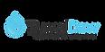 Traveldew logo.png