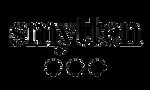 Smytten Logo.png