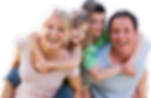 Family-PNG-Image.png