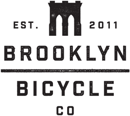 brooklyn-bike-co_myshopify_com_logo.png