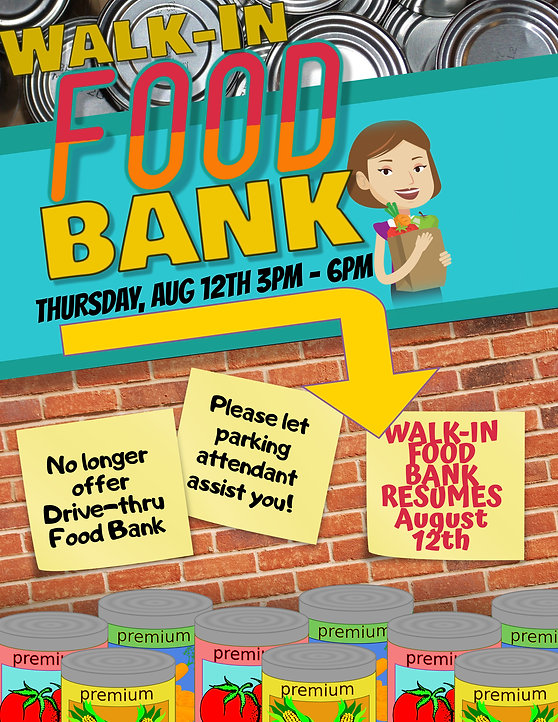 Copy of Food Drive Event Fundraiser Flyer (2).jpg