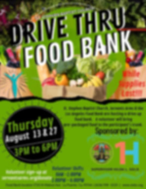 Drive Thru Food Bank.jpg