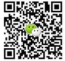 Wechat Scan Code.jpg
