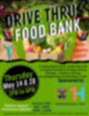 Drive Thru Food Bank(2).jpg