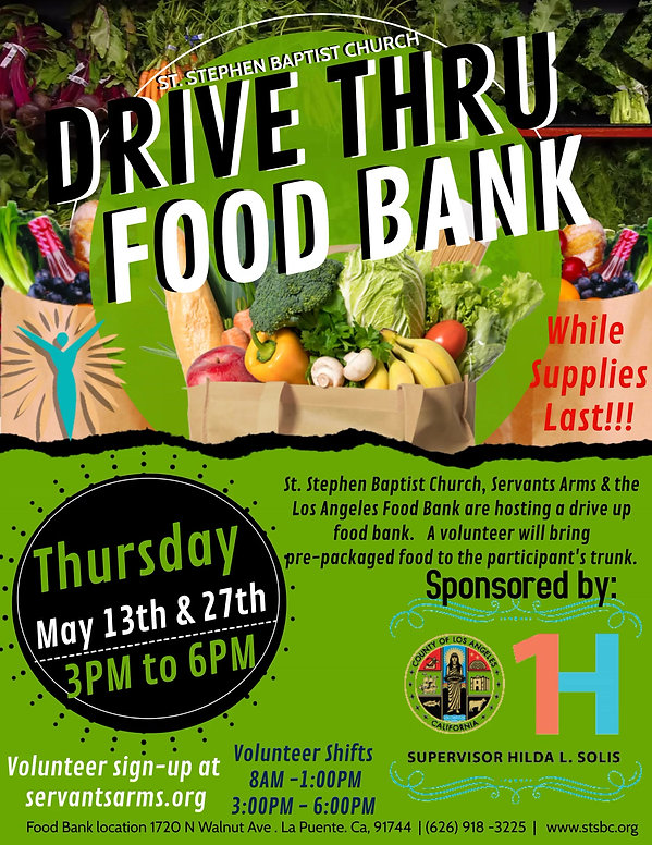 Drive Thru Food Bank(8).jpg