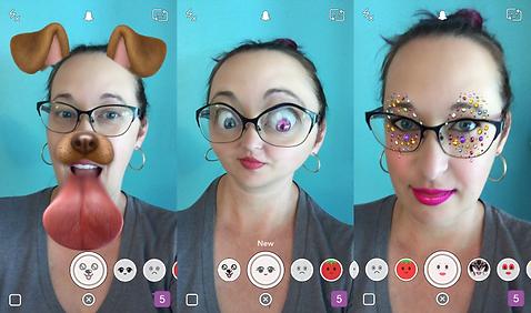 snapchat-basics-filters-1.png