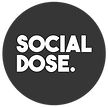 Logo SocialDose alta.png