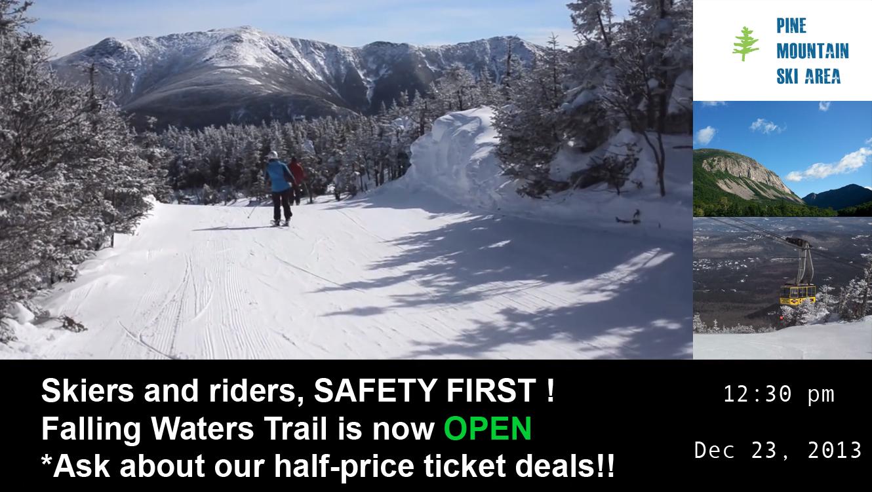 Ski_example.jpg