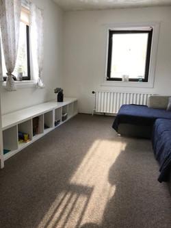 Desná obývací pokoj2