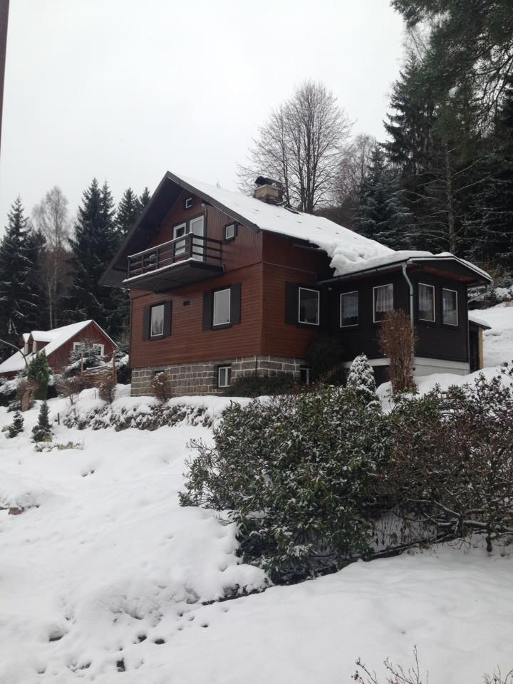 Desná_zima2