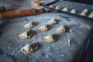 workshop cucina italiana.jpg