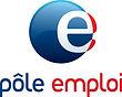 Logo_Pôle_emploi.jpg